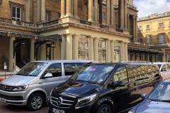 V17-Buckingham-Palace-State-Entrance