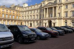 V88-Buckingham-Palace-Quad