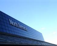 Gatwick Airport Transfers