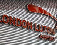 Luton Airport Transfers
