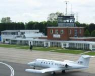 Biggin Hill Airport Transfers