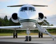 Farnborough Airport Transfers